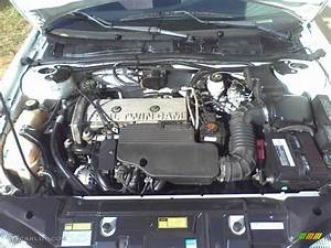 1996 Chevy Cavalier 2 4 Engine With Twin Cam Diagram Wiring Diagram