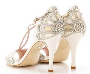 cool wedding shoes when and why to wear unique bridal shoes