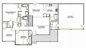 Superieur dessine nous une maison 3 plan maison 3 for Dessine nous une maison