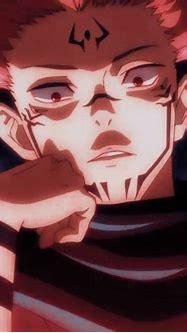 ࿙Sukuna࿚ | Aesthetic anime, Jujutsu, Anime