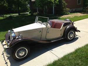 17 Best Images About Mg Td On Pinterest
