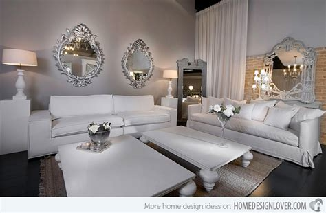 Living Room Breathtaking Silver Ideas On Silver Living Bathroom Vanity Tops Without Sink 42 Inch Cabinet Shower Cabinets Large Mirror Frame Ikea Wall Mount Teak Molding Around