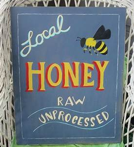 Hey Honey Sale : 17 best images about bees on pinterest beehive stamps and farms ~ Buech-reservation.com Haus und Dekorationen