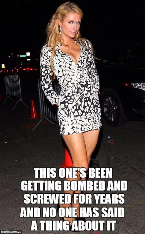 Paris Hilton Meme - paris hilton meme 28 images paris hilton has been sharing memes of herself and i love it