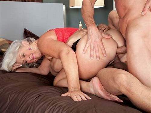 Junior Cunt Stretches Wide Open For A Double Pussy Pounds #Jeannie #Lou #In #\