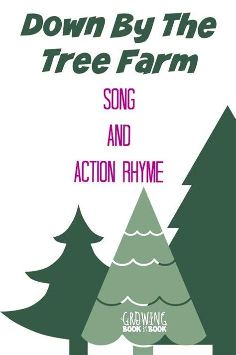 preschool songs by the tree preschool songs 121 | c682d304ceb22d8218627e26f1e68630