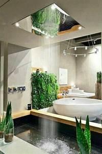 Moderne Wohnungseinrichtung Ideen : moderne badezimmer ideen coole badezimmerm bel ~ Markanthonyermac.com Haus und Dekorationen