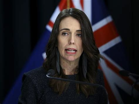 The travel bubble pause between new zealand and victoria will be lifted on tuesday night. Trans-Tasman bubble disbanded as overseas travel dreams ...