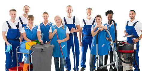 societe de nettoyage de bureau lavanet 11 entreprise nettoyage et propreté dans l 39 aude