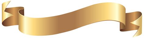 Gold Clipart Orange Yellow Gold Clipart Clipground