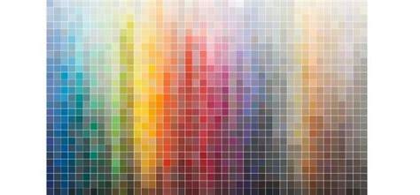 couleurs de tollens nuancier les 17 meilleures id 233 es de la cat 233 gorie nuancier tollens sur peinture tollens