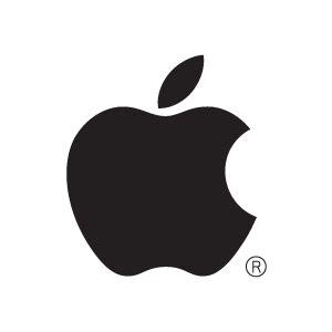 apple icon vector apple logo vector ai eps hd icon resources for web