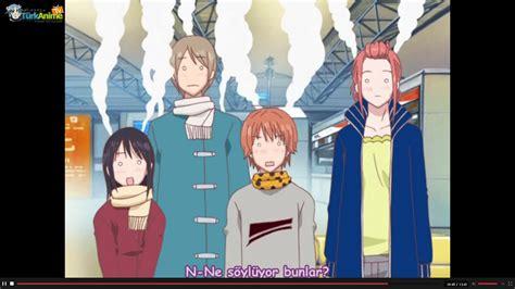 List Anime Komedi Romantis Terbaik Modifikasirxking2016 Anime Komedi Images
