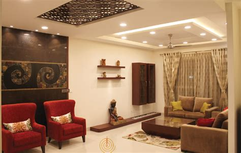 Best Home Interior Designers Bangalore, Luxury Home, Villa