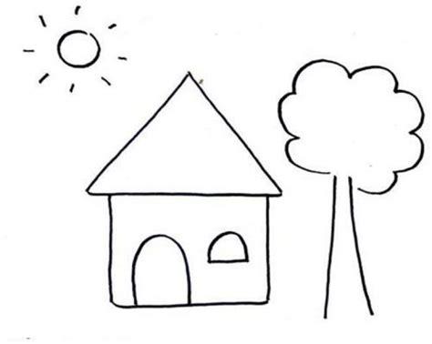 gambar rumah anak paud puspasari