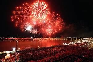 Bordeaux fête le vin se déroulera du jeudi 28 juin au ...