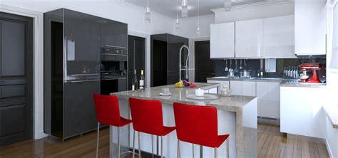 toronto kitchen design mente encendida mente encendida 2873