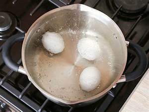 Eier Kochen Zum Färben : eier kochen so geht 39 s richtig lecker ~ A.2002-acura-tl-radio.info Haus und Dekorationen