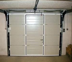 Motorisation Porte De Garage Brico Depot : serrure de porte de garage basculante brico depot ~ Dallasstarsshop.com Idées de Décoration