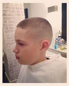 125 Best Buzzcuts Images On Pinterest Hair Cut Hair