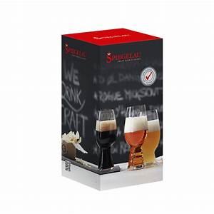 Craft Beer Gläser : witbier glas von spiegelau im shop kaufen ~ Eleganceandgraceweddings.com Haus und Dekorationen