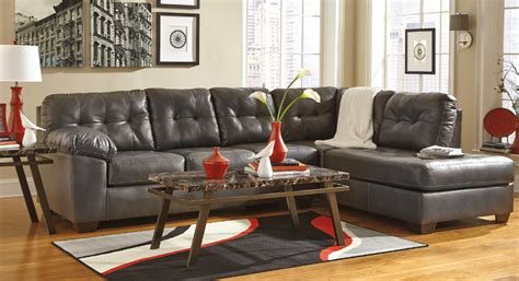 longs wholesale furniture home