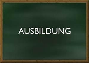 Ausbildung Bundespolizei Nrw : polizei berlin ausbildung polizei einstellungstest ~ Markanthonyermac.com Haus und Dekorationen