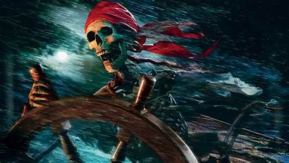 Pirate Cartoons Resolution Wallpapers 4k Backgrounds Author