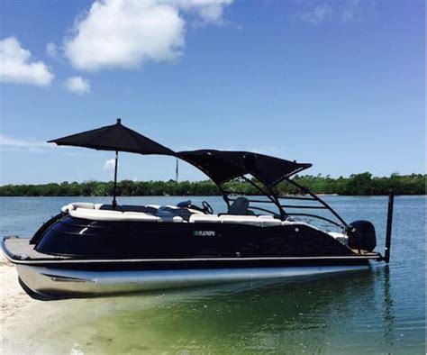 Bennington Pontoon Boats For Sale Canada by Pontoon Bennington Boats For Sale 7 Boats
