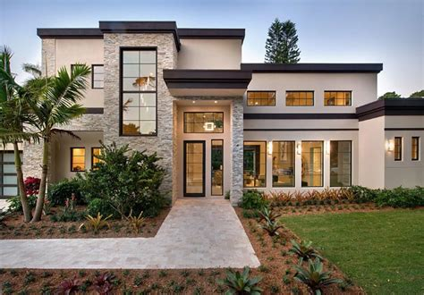 contemporary house plan    sq ft  beds  baths photo gallery