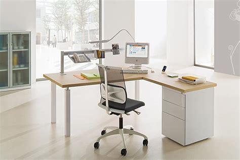 bureau entreprise bureaux droit en bois tous les fournisseurs bureau