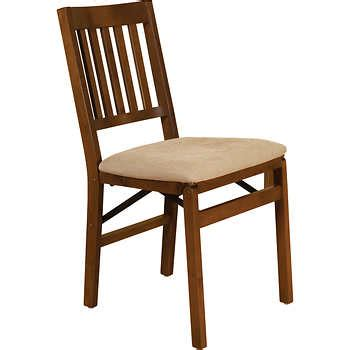 stakmore folding chairs fruitwood folding chairs
