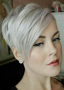 35 new hairstyles for 2019 pixie bob haircuts