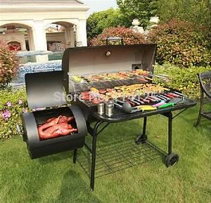 Grille De Barbecue Grande Taille : grande taille barbecue grill de luxe barbecue grill pour ~ Melissatoandfro.com Idées de Décoration