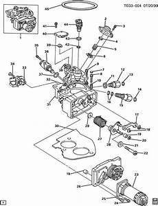 P Golf Cart Wiring Diagram