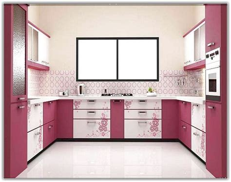 modular kitchen cabinets india 20 best images about modular kitchen visakhapatnam on 7809