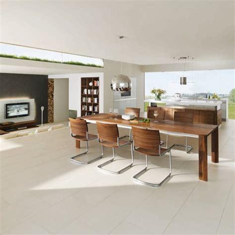 modernos muebles  comedor juegos de comedor