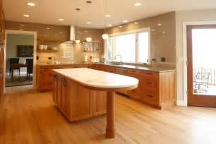 kitchen island outlet ideas 10 kitchen island ideas for your next kitchen remodel