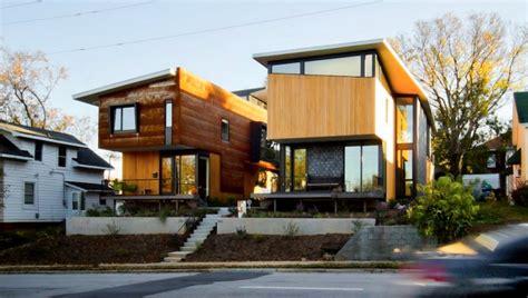 green home designs green architecture house design 7920