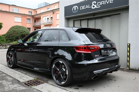 siege rs3 audi rs3 sportback 2 5 tfsi quattro s tronic deal drive