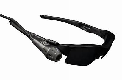Xlt Vista Mount Isometric Head Glasses Watchguard