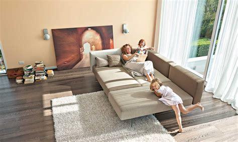 poltrone e sofà cinisello balsamo lago divani linea lusso collezione air