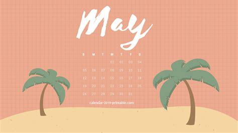 Download 2019 Calendar Hd Wallpapers