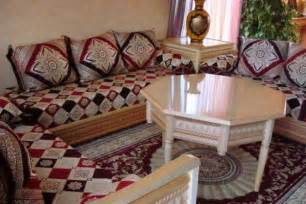 cuisine equiper pas cher acheter un salon marocain en