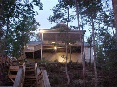 Are you interested in more smith lake area details? Houston's Hideaway - Enjoy the Serenity of... - VRBO