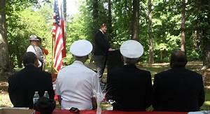 Groundbreaking Ceremony Held in Chapel Hill for Orange ...
