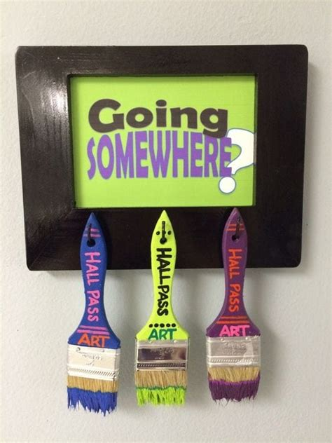 bathroom pass ideas pass ideas you ll want to for your classroom