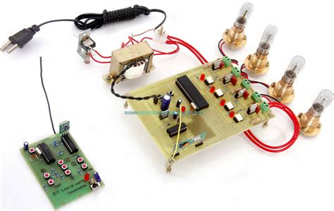 Electrical Projects For Students Invent Media