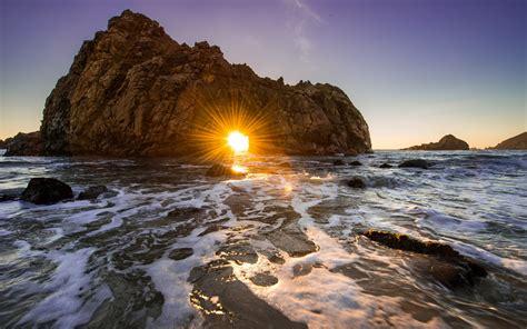 Explore The Secret Places In Monterey Go Monterey