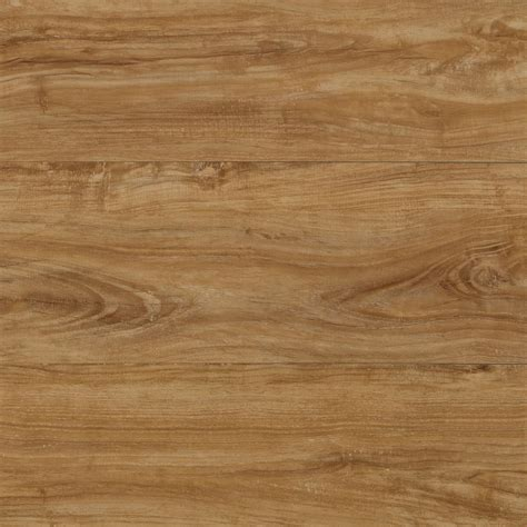 armstrong flooring employee reviews vinyl plank flooring black 28 images moduleo impress click scarlet oak 50985 vinyl